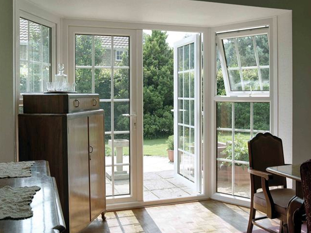 patio screen doors with of dimensions antique craigslist lowes between outsw for closet security french double used sidelights prehung full phoenix size blinds transom graduation bifold car dog door retractable home atlanta